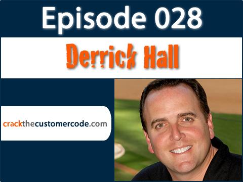 Derrick Hall of Arizona Diamondbacks Podcast Interview