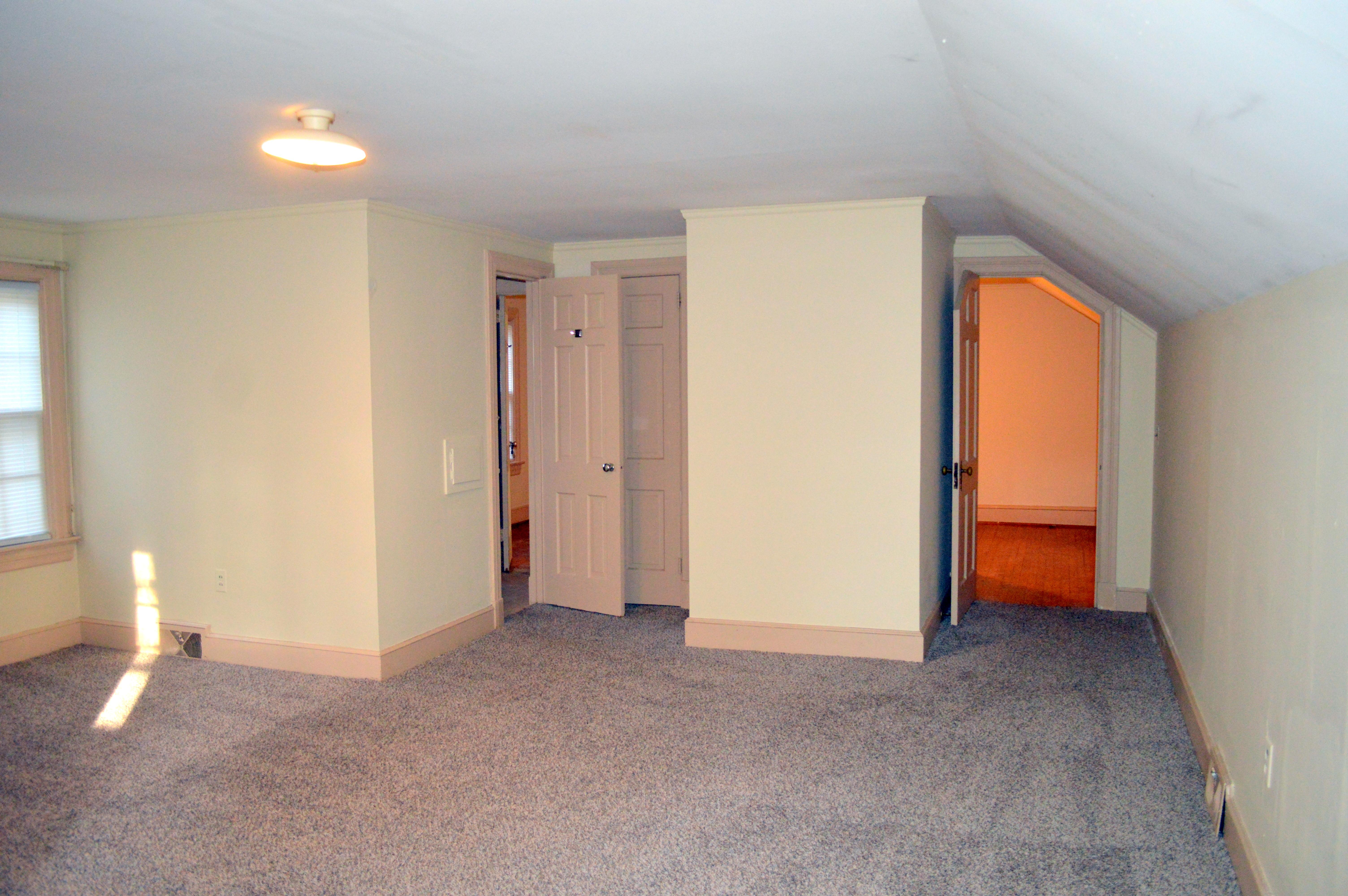 Bonus-Room-2