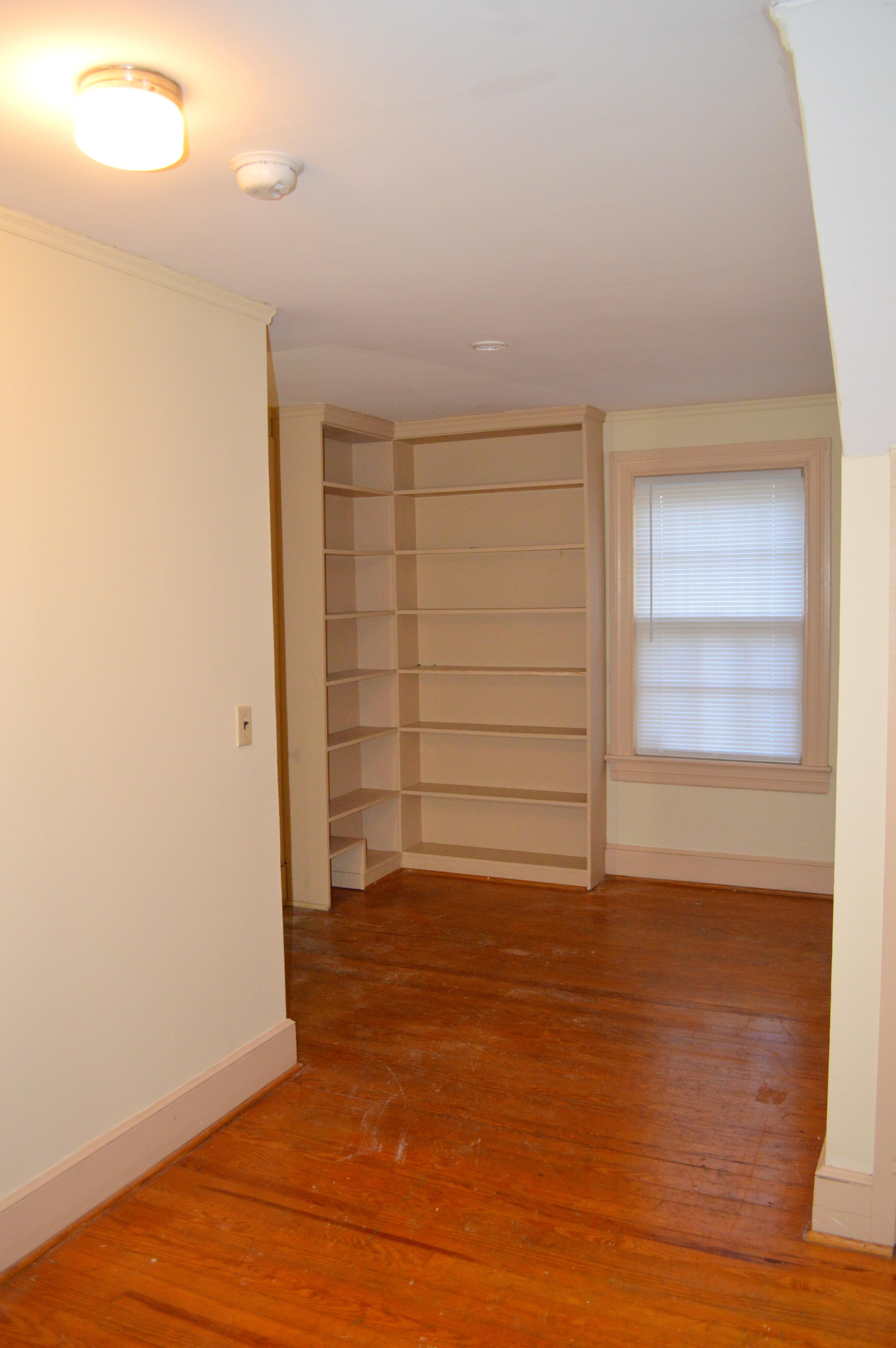 Upstairs-2