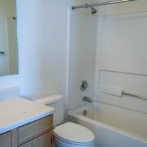 306 Bathroom