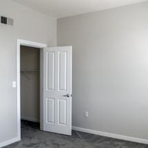 306 Bedroom 2