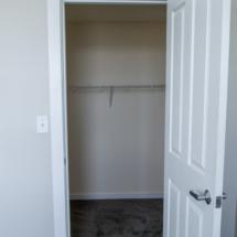 306 Bedroom Closet b