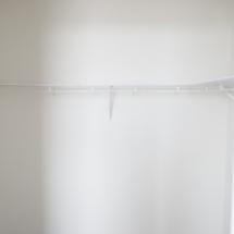 306 Bedroom Closet