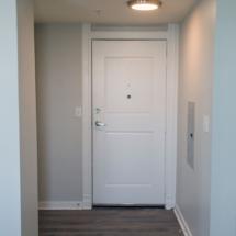 306 Entry