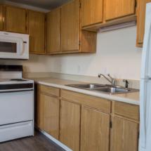 306 Kitchen b