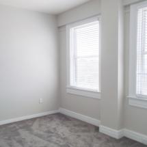 306 Living Room