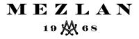 mezlan-200px