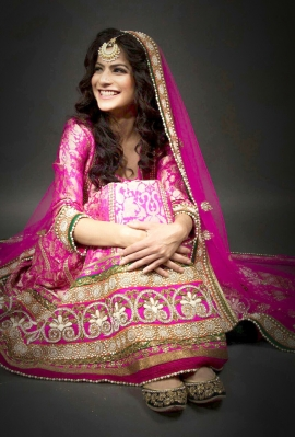 bridal22