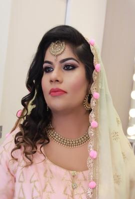bridal62