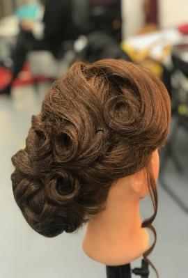 bridal83