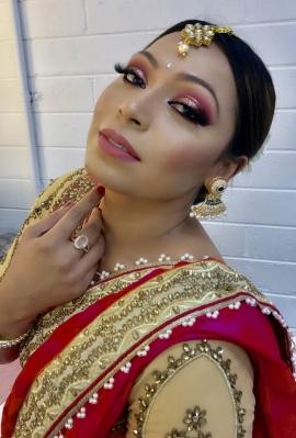 bridal97