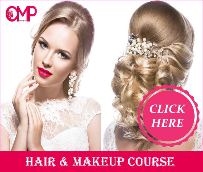 hair-makeup-course