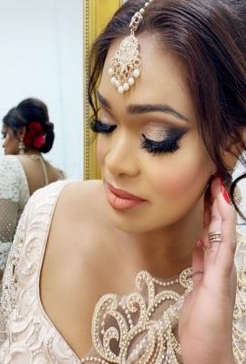 bridal142