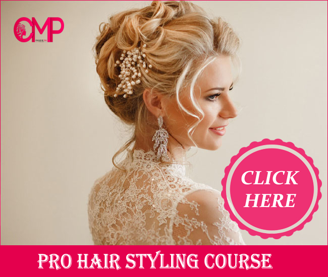 pro-hair-styling-course