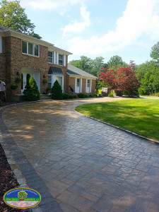 New Jersey Gardens Services