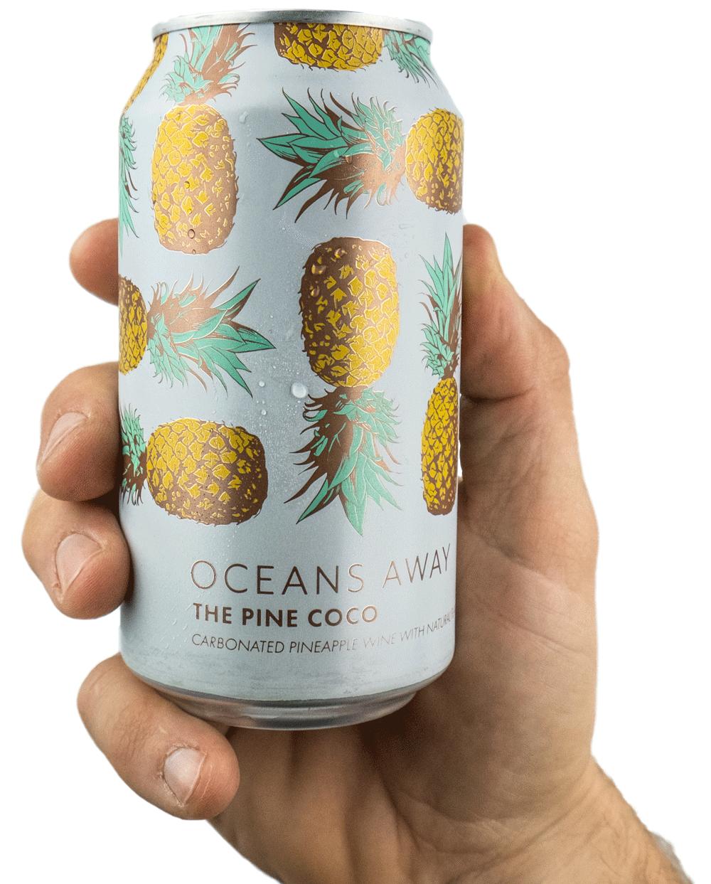 Oceans-Away-Pine-Coco-Caninhand