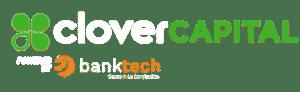 Clover Capital logo