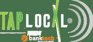 Taplocal logo