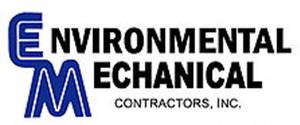 Environmental Mechanical Contractors