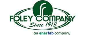 Foley Company