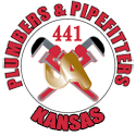 Plumbers and Pipefitters of Southeast Kansas