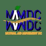 MAMDC.2