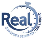 Real Coaching Sessions Unplugged