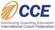 Continuing Coach Education