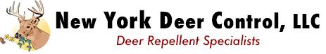 New York Deer Control