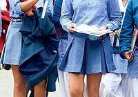 Indian_schoolgirls