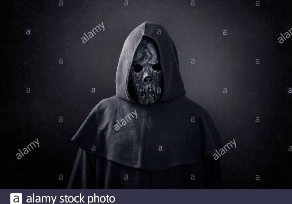 scary-figure-in-hood