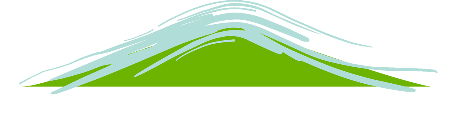 Western Mountain Inc