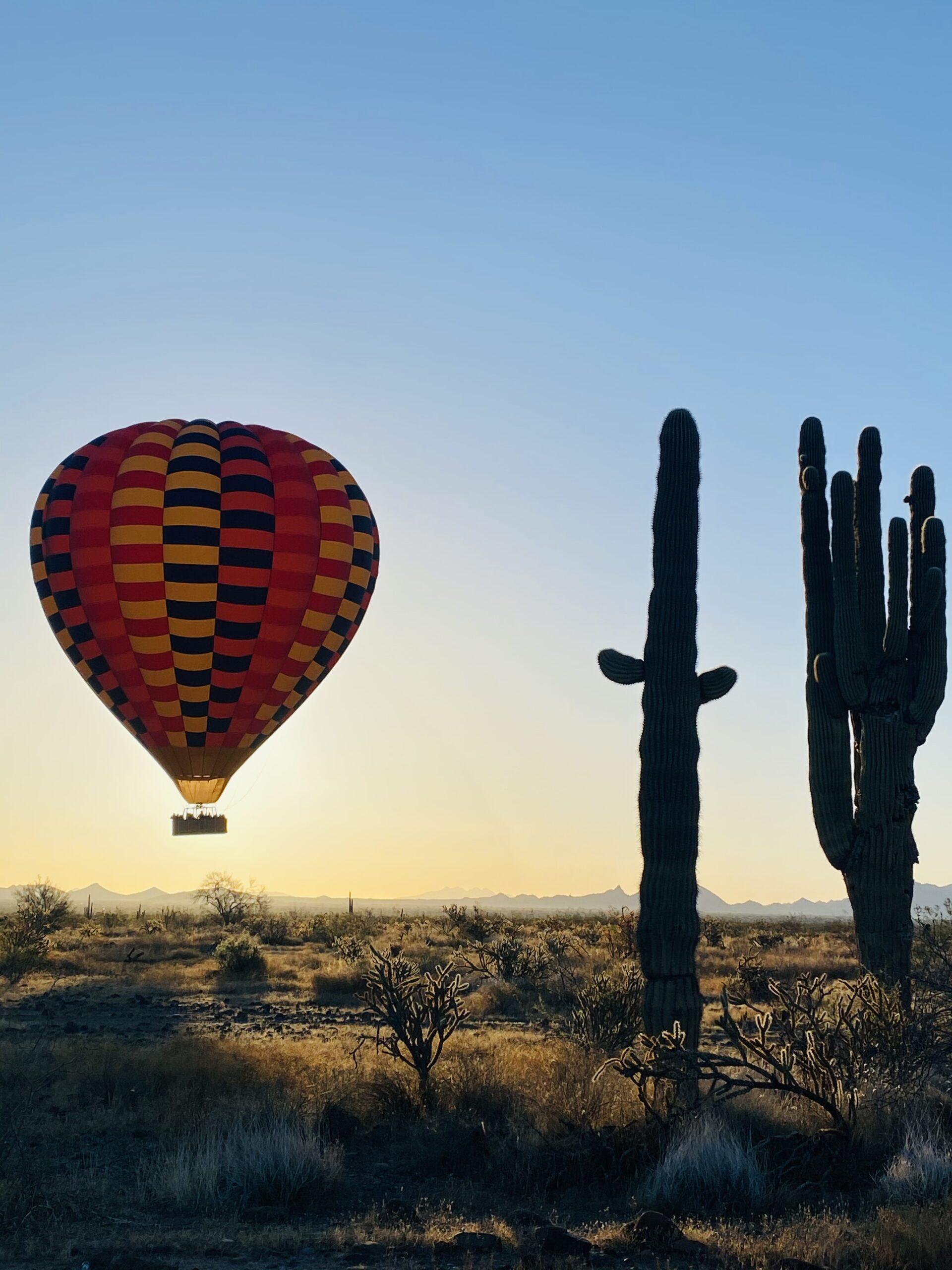 arizona-hot-air-balloon-phoenix-scottsdale-cactus