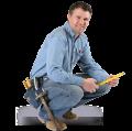 Home Energy Contractor