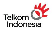 06-telkom-Indonesia