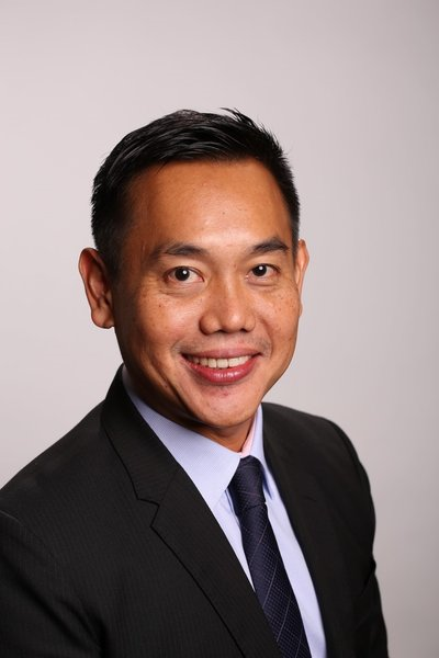 Chong-Win Lee appointed CEO for Logicalis Asia Operations