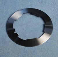 Keene Technologies(KTI) Pathfinder Graphics Packaging Industries