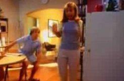 Bud Light Commercial - I
