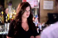 "Budweiser Spec Commercial ""Hot Bartender"""
