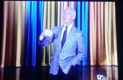 Johnny Carson - Joe Biden joke (September 16th 1987)