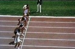 Monty Python Olympics
