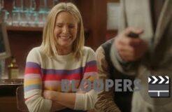 Funniest TV Show Bloopers