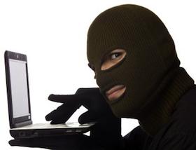 create a strong computer password