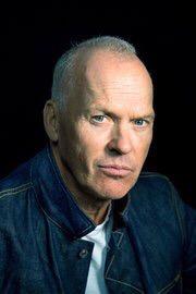 The Nine Best Michael Keaton Movies