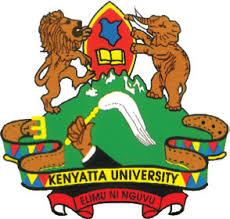 Kenyatta U.