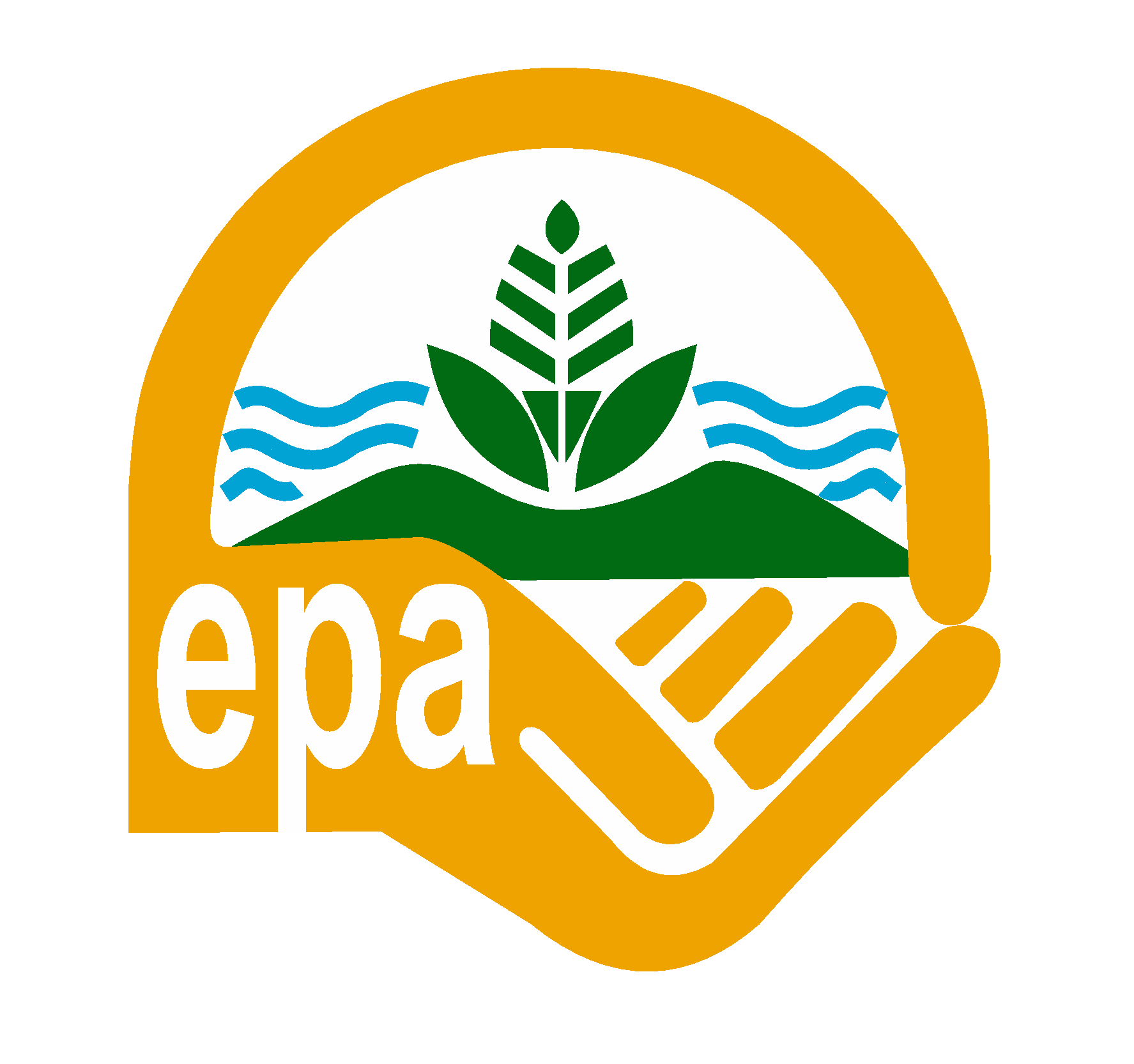 Ghana EPA
