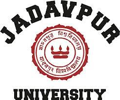 Jadavpur U