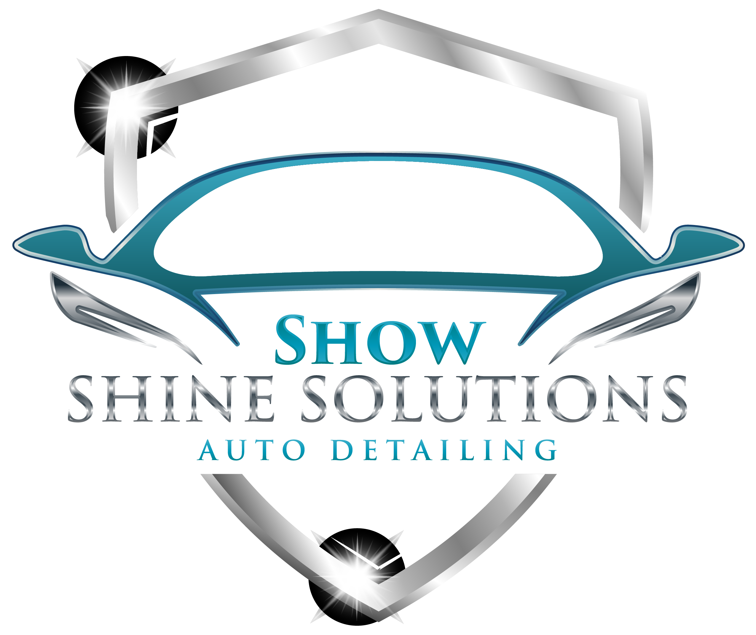 Show Shine Solutions