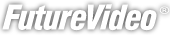 Future Video Footer Logo