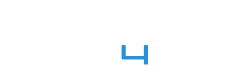 v-station-studio-4-logo